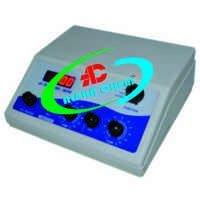 Digital pH, Cond & temp meter