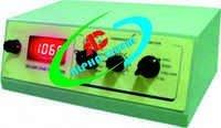 Digital Cond & TDS meter