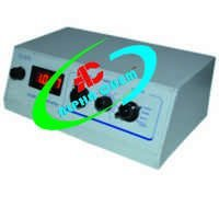 Deluxe Conductivity meter