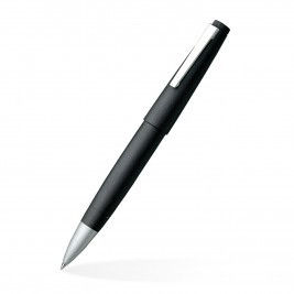 Lamy 2000 Black Roller Ball Pen