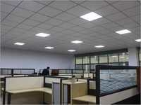 Led Office Panel Light