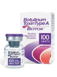 Botox Injection, Botox Injection Manufacturers & Suppliers, Dealers