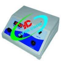 Digital Deluxe pH Meter