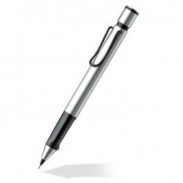 Lamy Al Star 125 Silver Pencil