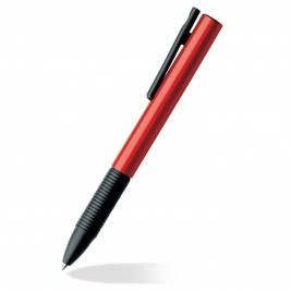 Lamy Tipo Red Roller Ball Pen