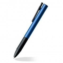 Lamy Tipo Blue Roller Ball Pen