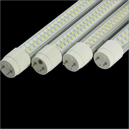 Led Indoor Tube Light