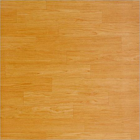 Laminated Pvc Flooring