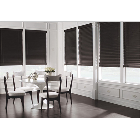 Vertical Blinds Vertical Blinds Manufacturers Suppliers