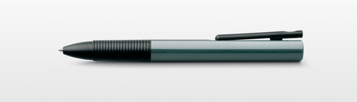 Lamy Tipo Graphite Roller Ball Pen