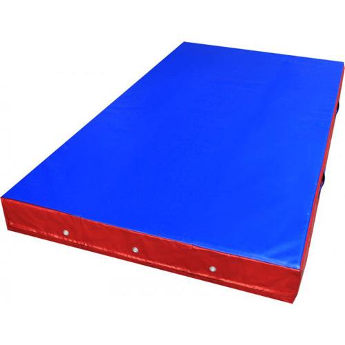 Crash Landing Mat