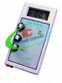 Portable Digital TDS meter