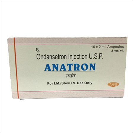Ondansetron Injection USP