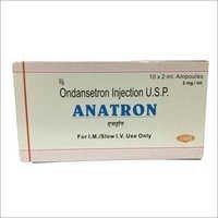 Ondansetron Injection USP