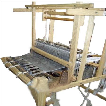 Sample Looms