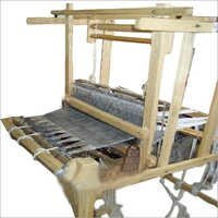 Sample Looms