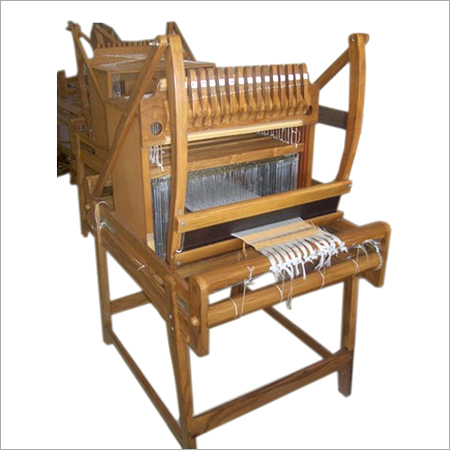 Handloom Machine - Handloom Machine Manufacturers, Suppliers