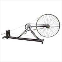 Cycle Charkha