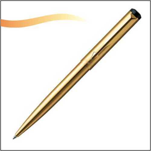 Parker Vector Gold