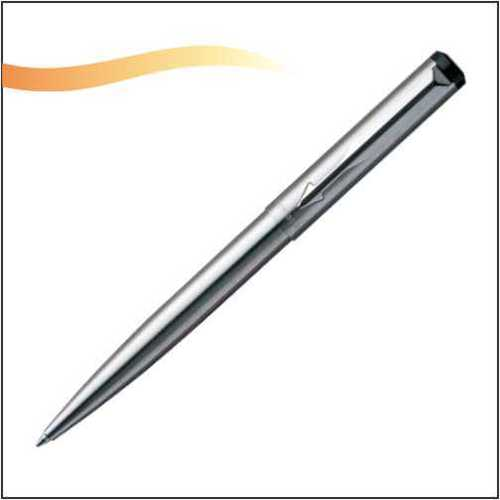 Parker Vector Stainless Steel