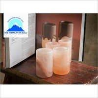 Himalayan Salt Shot Glass