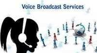 Voice Message Services