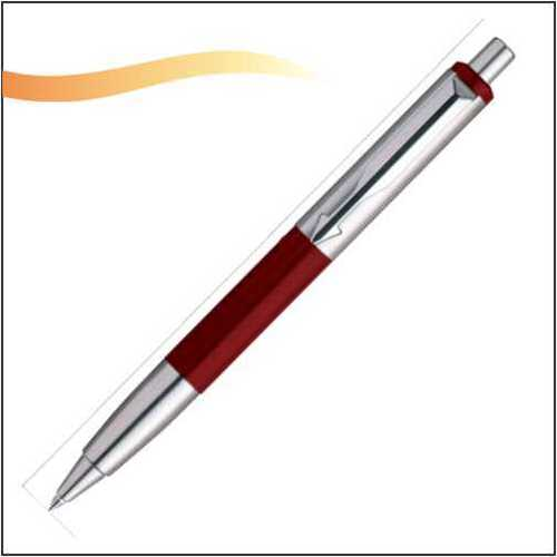 Parker Vector Metallix