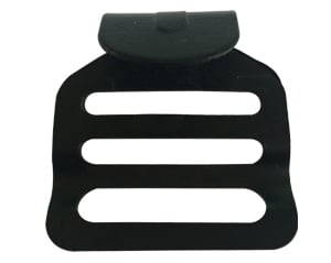 Shoulder Strap Buckle Hook