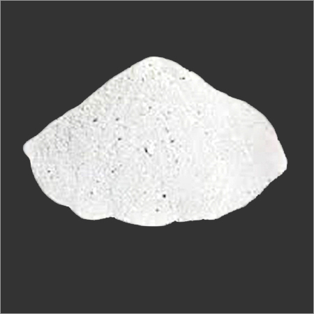 Castable Refractory Mortars