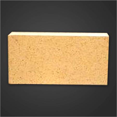 Refractory Clay Brick