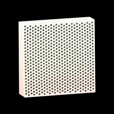 Ceramic Filters