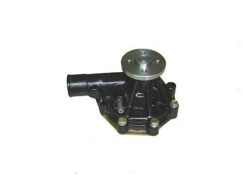 WATER PUMP S4S IRON