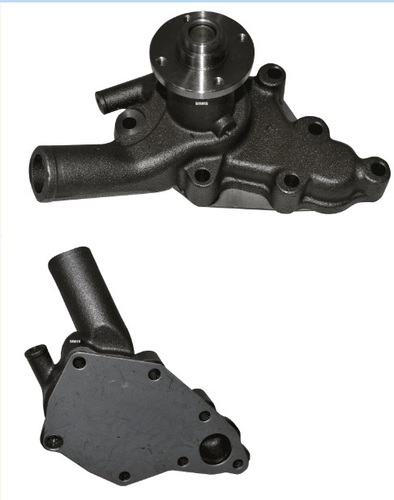 Water Pump Isuzu C221