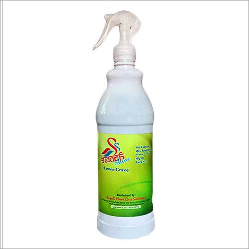 Lemongrass Room Air Freshener