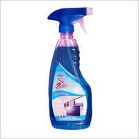 500 ml Glass Cleaner