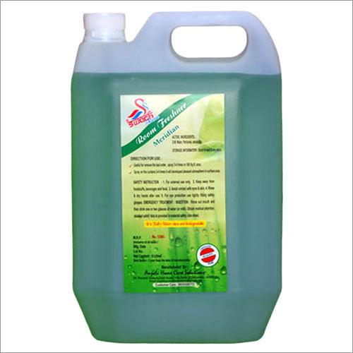 Water Based Room Freshener