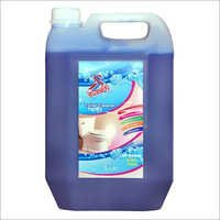 5Ltr Toilet Cleaner
