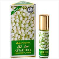 Attar Full Perfume Oil