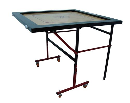 Carrom Trolley