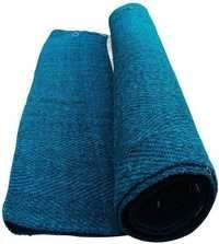 Cricket Jute Mat