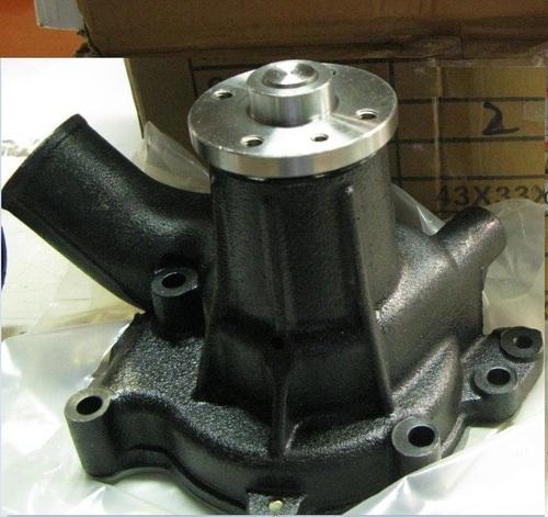 Water Pump DA220 DA640