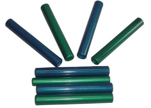 Relay Baton Plastic