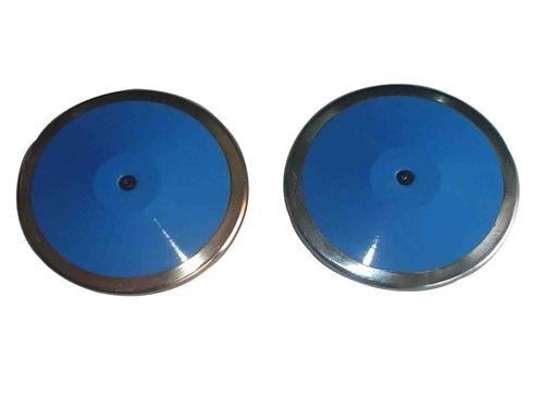 Discus Aluminum