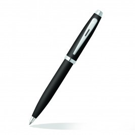 Sheaffer 100 9317 Ball Point Pen