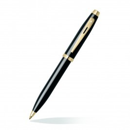Sheaffer 100 9322 Ball Point Pen
