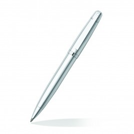 Sheaffer 500 9330 Ball Pen