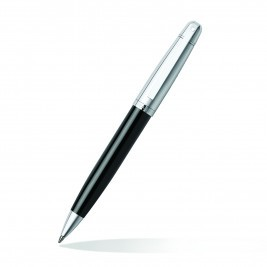 Sheaffer 500 9331Ball Pen