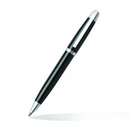 Sheaffer 500 9332 Ball Pen
