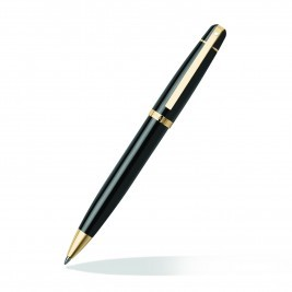 Sheaffer 500 9334 Ball Pen