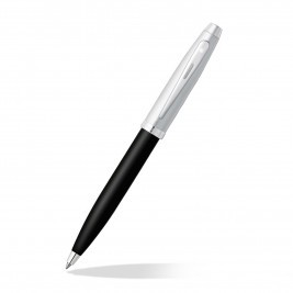 Sheaffer 100 9313 Ball Point Pen